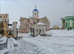 3188_Снежная зима.jpg