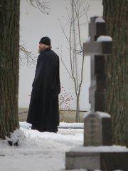 о.Анатолий