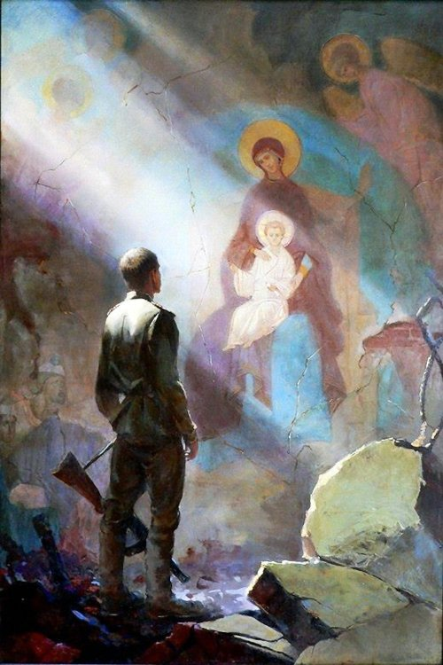 00-yuri-andreyev-faith-under-the-rubble-2006.jpg