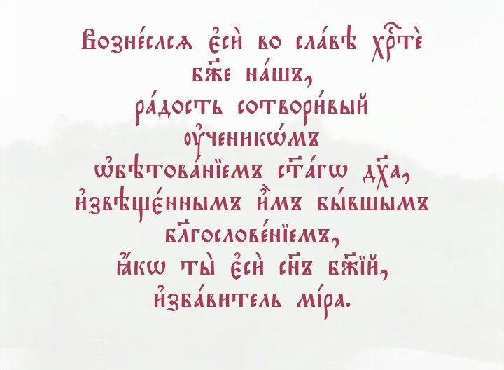 IMG_20190606_083811_144.JPG