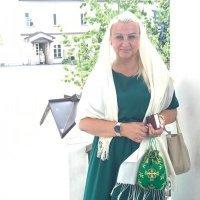 Tatyana Generalova