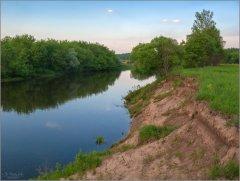 3261_На обрывистом берегу речки Жиздры.jpg