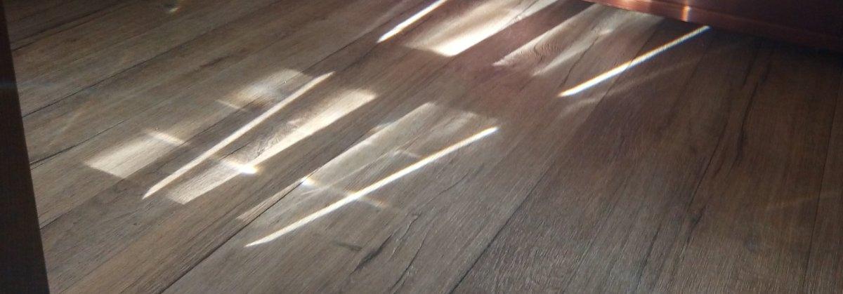 Спектр777.jpg