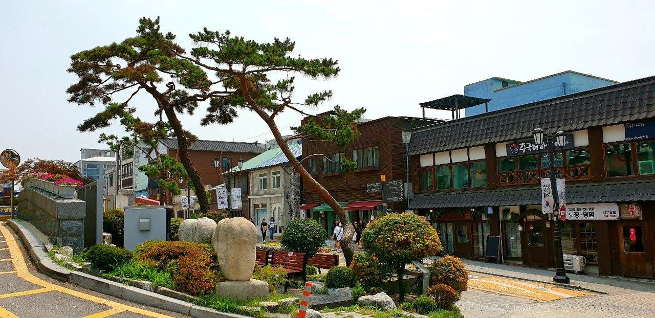 Православие в Южной Корее