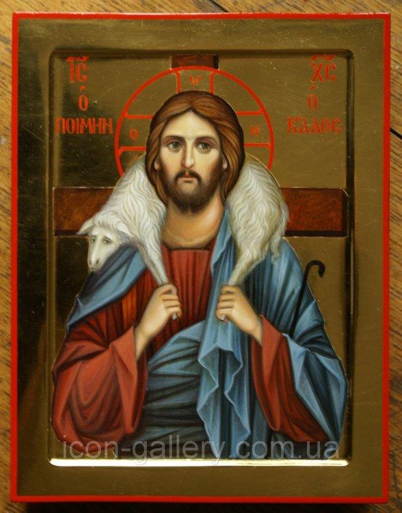 190192145_ikona-iisusa-hrista.jpg