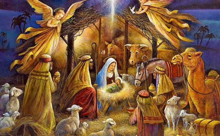 РОждество2-770x475.jpg