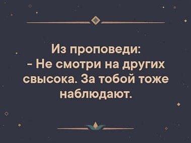 79585426_170738260698580_2947896804583321497_n.jpg