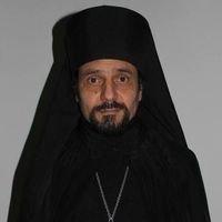 Иероманах Варлаам Миронов