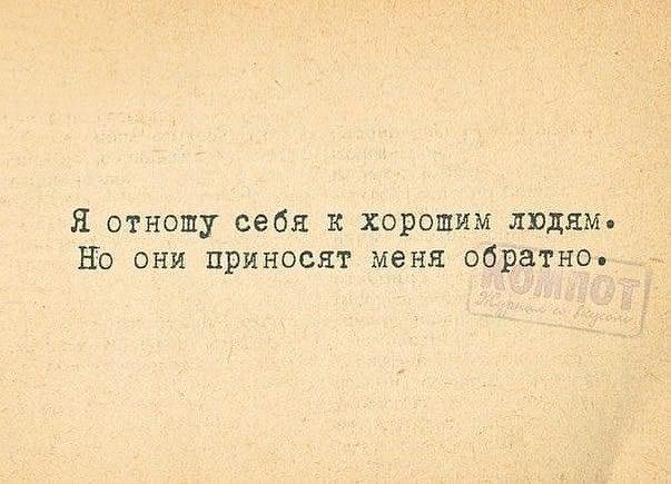 118953633_628381161200097_1494788839672850143_n.jpg