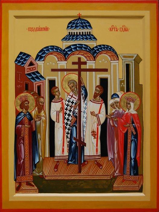 Воздвижение Креста Господня.jpg