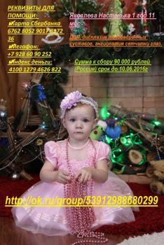 post-1049-0-63861200-1461090281_thumb.jpg