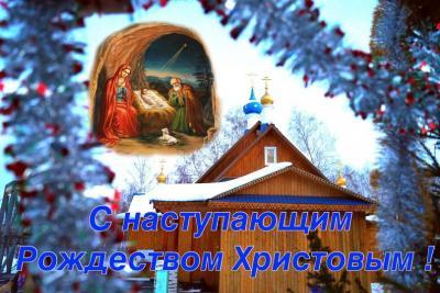 post-1557-0-82199100-1420569478_thumb.jpg