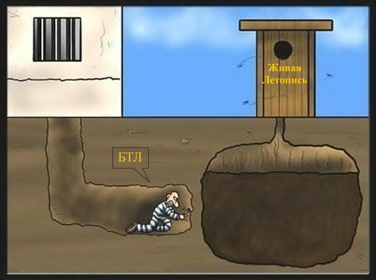 Сервера в кс 1 6 побег из тюрьмы 16 фотография