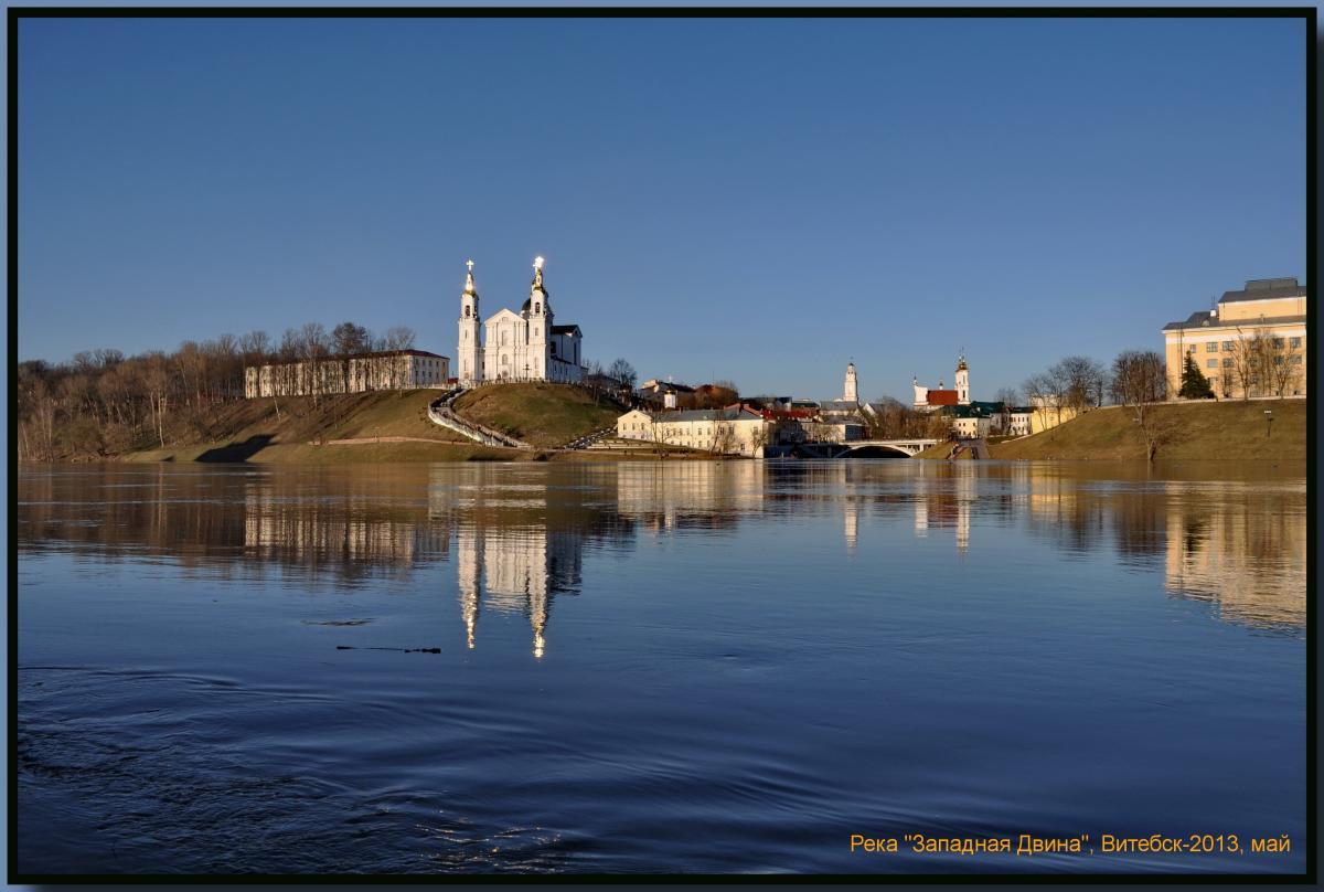 Срочное фото в северном город хабаровск