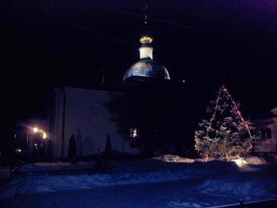 Рождественская ночь.jpg