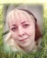 Фотография р.б.Елена