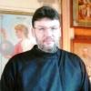 Тимофей Родченко