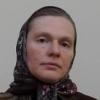 Анна в блоге