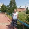 Светлана А