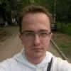 Alexey1985
