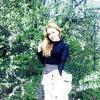 Ищу попутчика - последнее сообщение от АннаВесна