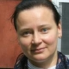 АлександраВалерьевна