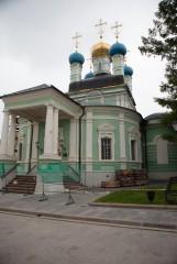 Ввведенский собор