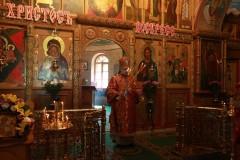 Епископ Запорожский и Мелитопольский Иосиф