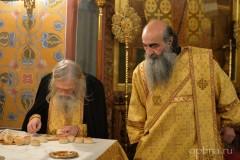 Илий (солнце) и Илиодор (солнечный)