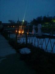 Лампады