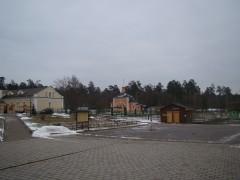 Площадка перед входом.JPG