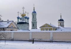 Свежий снег ( 12 февраля 2012 г.)