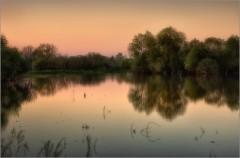 Безмолвный голос природы ( Снимок сделан 5 мая 2013 г.)