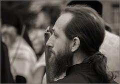 06_День памяти убиенных братий наших иерм. Василия, ин. Ферапонта, ин. Трофима (18 апреля 2016 г.)