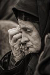 07_День памяти убиенных братий наших иерм. Василия, ин. Ферапонта, ин. Трофима (18 апреля 2016 г.)