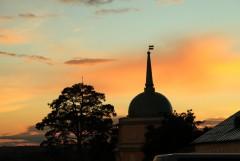 Пафнутьевская башня