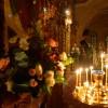 Оптинские праздники 22-24 октября