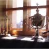 Крещенский ( 2012 г.)